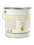 HYCOL TS 5 20 кг